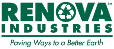 Renova Industries Logo